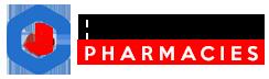 RX Online Pharmacies